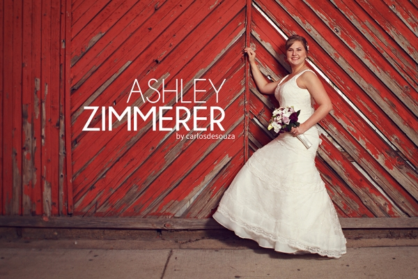 Ashley Zimmerer-1