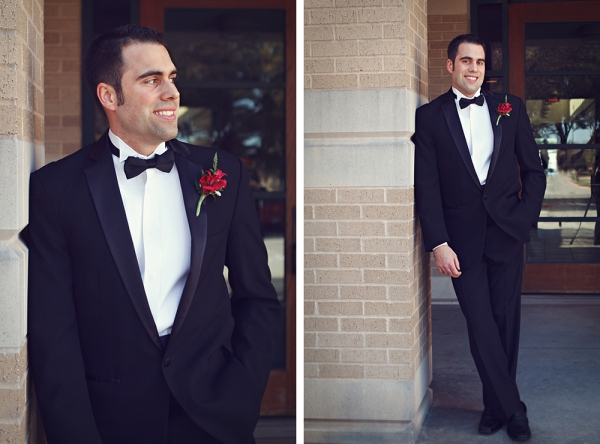 Lindsey & Caleb Wedding_Dallas, TX-20