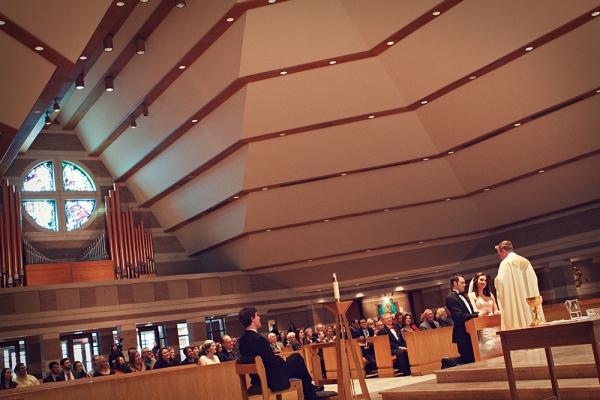 Lindsey & Caleb Wedding_Dallas, TX-26