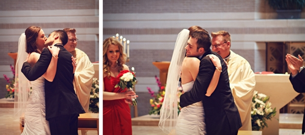 Lindsey & Caleb Wedding_Dallas, TX-29