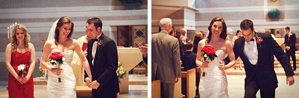 Lindsey & Caleb Wedding_Dallas, TX-30