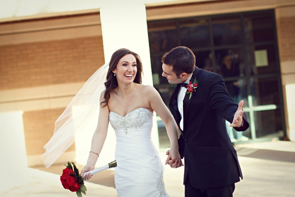 Lindsey & Caleb Wedding_Dallas, TX-33