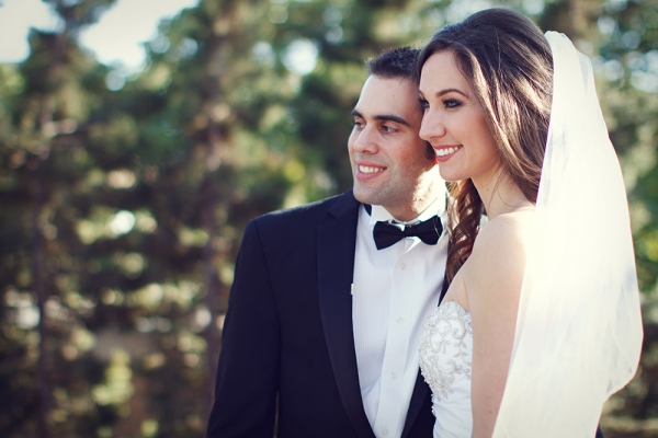 Lindsey & Caleb Wedding_Dallas, TX-36