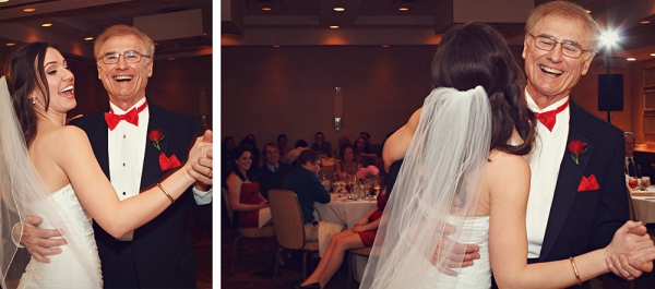 Lindsey & Caleb Wedding_Dallas, TX-46
