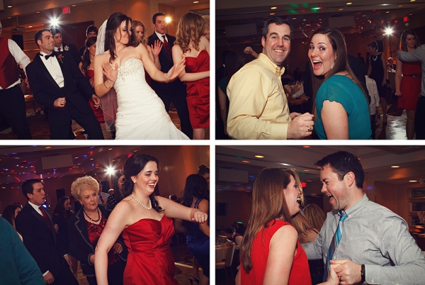 Lindsey & Caleb Wedding_Dallas, TX-49
