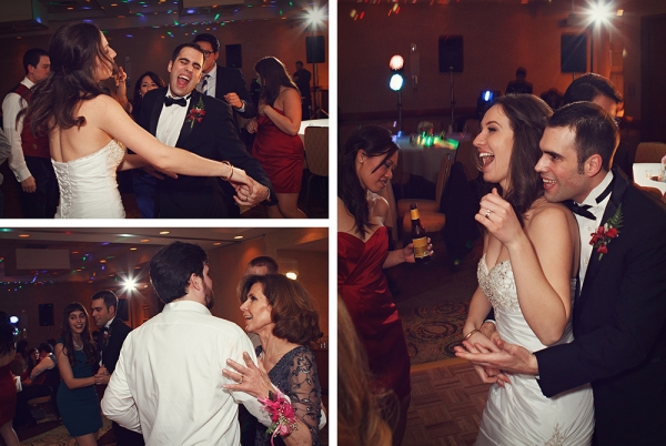 Lindsey & Caleb Wedding_Dallas, TX-51