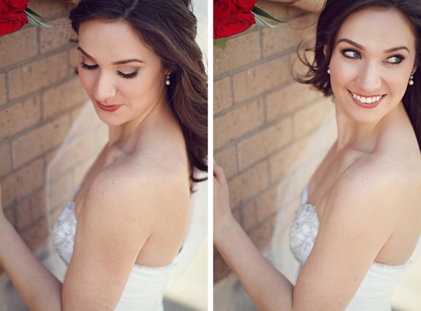 Lindsey & Caleb Wedding_Dallas, TX-9_p